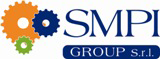 SMPI Group S.r.l.