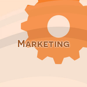 Il Marketing dell'innovazione